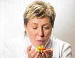 Montse, séptima expulsada de 'Top Chef' con un homenaje al espectador