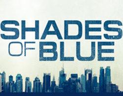 NBC ya tiene fecha de estreno para 'Shades of Blue', el drama protagonizado por Jennifer Lopez