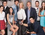 'B&b, de boca en boca' dice adiós en la mitad de temporada a uno de sus protagonistas