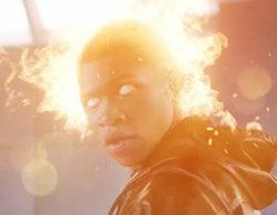 """'The Flash' 2x04 Recap: """"The Fury of Firestorm"""""""
