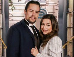 TVE renueva 'Acacias 38', 'Seis hermanas' y 'Torres en la cocina'
