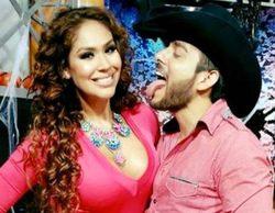 Los presentadores de Televisa son readmitidos tras la polémica del acoso de él hacia ella en 'ATM'