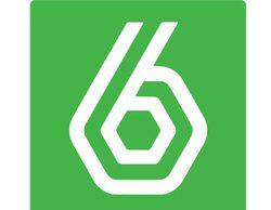 laSexta cumple 3 años de fusión en Atresmedia TV con la mejor audiencia de su historia