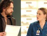 El crossover entre 'Bones' y 'Sleepy Hollow' hace crecer a ambas series en Fox
