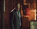 "'Arrow' 4x04 Recap: ""Beyond Redemption"""