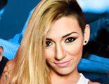 Paula ('GH 15') elegirá al concursante de 'Big Brother México' que vendrá a 'Gran Hermano 16'
