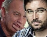 El motivo por el que Jordi Évole no quiere ser entrevistado por Bertín Osborne
