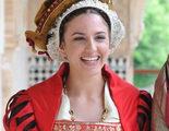 """Marina Salas: """"No creo que 'Carlos, Rey Emperador' sea tan fácil de seguir como 'Isabel' porque no hay una historia de amor"""""""