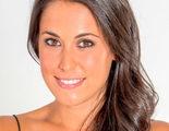 Los usuarios de Twitter piden la expulsión disciplinaria de Raquel de 'GH 16' por contar información del exterior