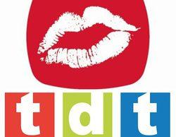 Kiss Media creará un canal de nicho y con producción propia tras conseguir una licencia de TDT