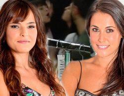 Broncazo en 'GH 16': Marta y Raquel explotan y sus compañeros tienen que separarlas