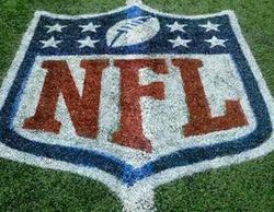 La 'NFL Overrun' se dispara en Fox con casi 26 millones de espectadores