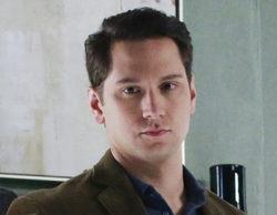 "'How to Get Away with Murder' 2x06 Recap: ""Two Birds, One Millstone"""