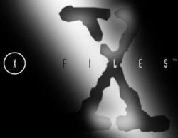 Fox prepara un spin off de 'Expediente X' protagonizado por Robbie Amell y Lauren Ambrose
