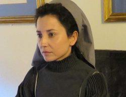La 1 estrenará 'Teresa', 'El clavo de oro' y 'La española inglesa' durante el mes de noviembre