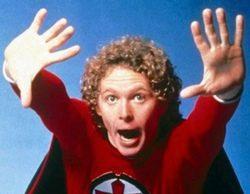 Fox encarga el piloto del reboot de la mítica serie de los 80 'El gran héroe americano'
