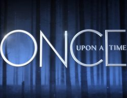 Descubre los personajes que volverán a 'Once Upon a Time' para celebrar su capítulo 100
