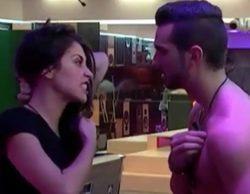 """Raquel ('GH16') pierde los nervios y arremete contra Sofía: """"¡Puta zorra! Le arranco los pelos"""""""