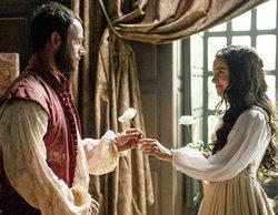TVE estrena 'La española inglesa' el próximo martes 10 de noviembre