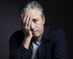 Jon Stewart firma un contrato de larga duración con HBO