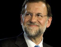 Mariano Rajoy rechaza ir a 'El hormiguero' por no ser un programa serio