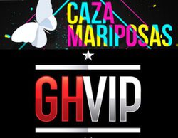 'Cazamariposas' prepara una sección para elegir candidatos para 'Gran Hermano VIP 4'