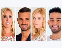 Marina será la próxima expulsada de 'GH 16' según los usuarios de FormulaTV.com