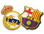 Las televisiones en abierto podrán pujar por los partidos del Madrid o del Barça de las tres próximas Ligas de fútbol