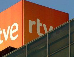 RTVE ya no tendría presencia en el Comité de Informativos de la Unión Europea de Radiodifusión