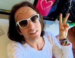 Aless Gibaja, ¿concursante de 'Gran Hermano VIP 4'?