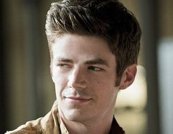 "'The Flash' 2x05 Recap: ""The Darkness and the Light"""