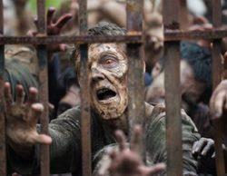 Nuevas teorías sobre la supuesta muerte de un personaje de 'The Walking Dead'