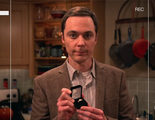 "'The Big Bang Theory' 9x07 Recap: ""The Spock Resonance"""
