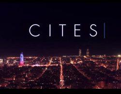 Atresmedia Televisión se hace con los derechos de 'Cites', la serie de TV3 del creador de 'Polseres vermelles'
