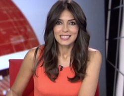 """Marta Fernández analiza los 10 años de Cuatro: """"Igual algún día se le reconoce la labor de haber apostado por series americanas"""""""