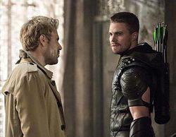 "'Arrow' 4x05 Recap: ""Haunted"""