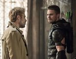 "'Arrow' 4x05 Recap: ""Haunted"""