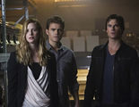 "'The Vampire Diaries' 7x05 Recap: ""Live Through This"""