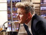 'MasterChef Junior' estrena temporada en Fox ante más de 4 millones de espectadores