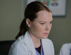 """'Grey's Anatomy' 12x06 Recap: """"The Me Nobody Knows"""""""