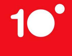 Los rostros de Mediaset celebran el 10º aniversario de Cuatro