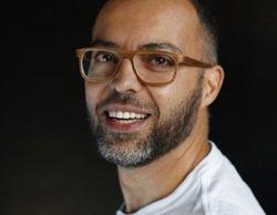 Óscar Cornejo, productor ejecutivo de 'Sálvame': ''Los programas del corazón ya no existen''