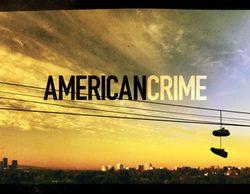 ABC estrenará la 2ª temporada de 'American Crime' el 6 de enero de 2016: así serán sus tramas