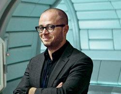 Damon Lindelof, creador de 'Perdidos', confiesa haber sufrido una grave depresión durante la serie