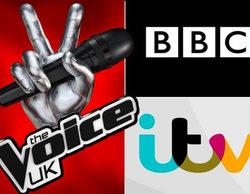 ITV arrebata los derechos de 'The Voice' a BBC, dejando en el aire el futuro de 'The X Factor'