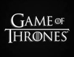 ¿Reunión Stark en la 6ª temporada de 'Juego de Tronos'?
