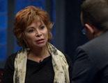 """Isabel Allende ('Al rincón'): """"Como autora no me importa que pirateen. Al editor sí porque emplea mucho tiempo y dinero"""""""