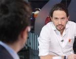 """RTVE, excluida de las instituciones europeas por """"manipular la información"""""""
