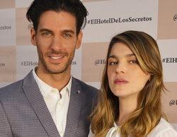 'El hotel de los secretos', la adaptación mexicana de 'Gran Hotel' ya tiene elenco protagonista