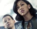 ¿Por qué las networks americanas no han cancelado todavía ningún estreno?